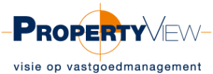 Logo Property View